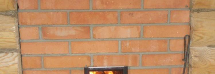 Отзыв о банной печи Harvia 20 SL