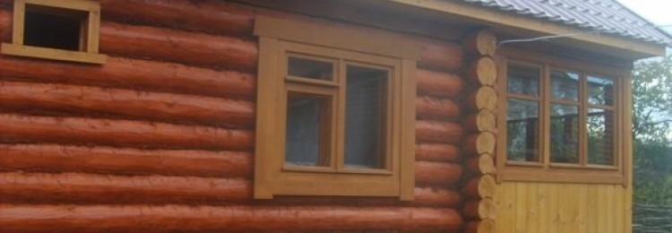 Отзыв о нашей дровяной печи Русичъ